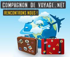 10 applications pour faire des rencontres en voyage